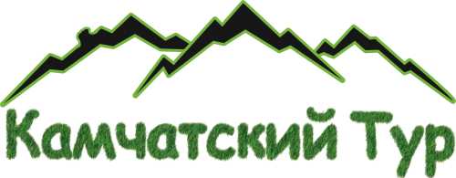 kamchattour.ru