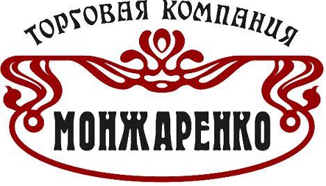 spkforum